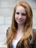 Chloe Leanne Rhymes