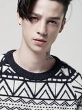 Nolan Davies