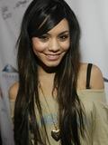 Gabrielle Torres