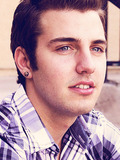 Shayley Bourget