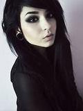 Crissy Luna Kessler