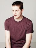 Matt Kean