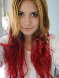 Abby Sykes
