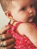 Baby Carlile