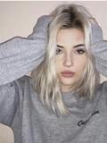 Kassia O'Connoll