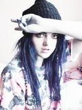 Lucy Scott