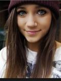 Morgan Rae Maddox