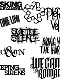 Other Bands