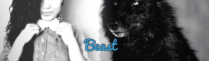 Beast Is A Bitch