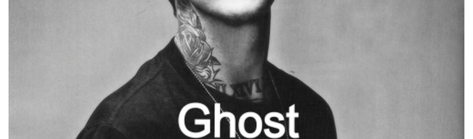 Ghost in the Walls
