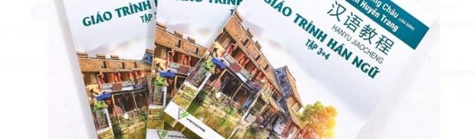 Trung tâm tiếng Trung đông học viên nhất Hà Nội - Tiengtrung.vn